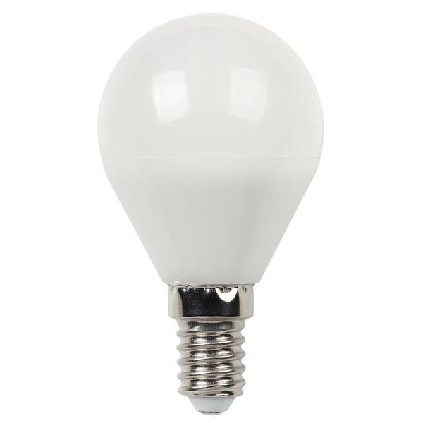 Led leuchtmittel 5 w e14 3000 k 3712640 for Led leuchtmittel e14